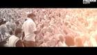 R.I.O. feat. U-Jean - Komodo (Hard Nights) (Official Video HD)