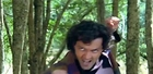 Mushkil Bada Yeh Pyar Hai - - Gupt - * blu-ray * - Bobby Deol - Manisha Koirala - Kajol - 720p HD