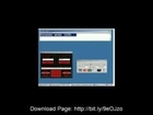 credit card generator 2013 with cvv and expiration date - Proof
