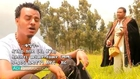 Best Ethiopian music 2013 Daniel Aniel Kebebe Dani Jegol