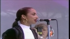 Sade - Your Love Is King  (Live AID-1985)