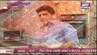 Riwayaton ki Lazzat by Saadat Siddiqi, Karachi Halwa by Chef Afzal Nizami, 23-10-13