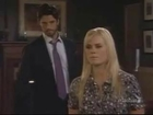 Ejami - 4_5_07 - Ejami Fight About The Faked Amnio Results. Ej Is Furious. Sami Tells Ej That She Wants The Baby To Be A Dimera. She Seduces Ej And Kisses Him