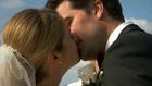 Tempesta d'amore (Sdl) - Il matrimonio di Marlene e Konstantin