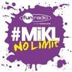 L'intégrale du 1er décembre 2013 - #Mikl No Limit Fun Radio