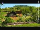 Zadnja kuca Srbija 4    /    Domaci serija