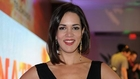 Ex-Miss Venezuela Monica Spear Killed in Robbery