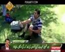 Safar He Shart - 04 JAN 2014 - Episode 02