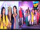 Meri Bhabhi New TV Show Launch
