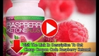 Phytogenix Laboratories Ultimate Raspberry Ketone Reviews | Coupon code Code Phytogenix Laboratories Ultimate Raspberry Ketone Reviews