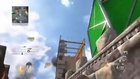 Xbox One - Xbox Fusion - -NEW- Next Gen Console Information LEAKED - Gameplay _ Graphics -