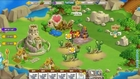 dragon city cheats gems hack - 100% working new version 2013