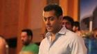 Salman Khan's Mental Movie Release Date Finalised