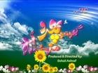 PTV - Ghoomo Phiro Mazay Urao - GCT Rasul