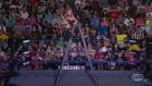 Mickie James Promo - Impact Wrestling 04.07.13