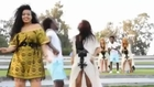 Latest Ethiopian music 2013 Rodas Werkeye  Lalye Lalo