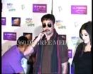 Imran Khan in haryanavi language - 'Mara Naam Se Hukam Singh Matru...bavari Chori Bijli Mandola