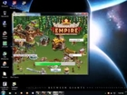 GoodGame Empire Hack (FR) gratuit & FREE Download July 2013 Update