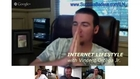 Internet Lifestyle Network See Great Profits Online Training - How Long Does It Take To Succeed?