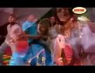 Khade Khade Kyu Matke Chori | Bagdo I Love You | Haryanavi