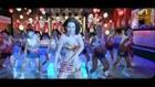 Priyamani's Chandi Song Trailer - A Applela Vunta Song - Krishnam Raju, Nagendra Babu, Sarathkumar