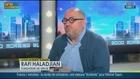Entrepreneur : les prises de risques sont inévitables selon Rafi Haladjian dans GMB - 21/08