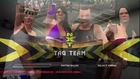 World Wrestling Future 2K14 Episode 1