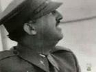 Josep Sunyol, el president màrtir