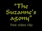 The-suzannes-agony