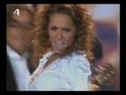Eurovision 2008 - Kalomoira