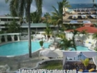 All Inclusive Dominican Republic Vacation