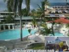 All Inclusive Dominican Republic Vacation