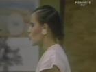 Leonela si confida con Pedro Luis e si abbracciano