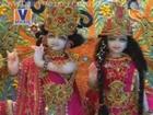Radhe Rani - Brij 80 kos yatra 2