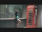 Sophie Ellis Bextor - Me And My Imagination (HD)