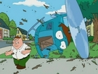 Family Guy _ The Peter-Copter