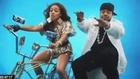 Twista Feat. Erika Shevon - Wetter (Get It Wet Pt. 2) [New]