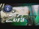 Zora la rousse  Kity Palm  Remix SadBoy clip - artistereveur