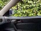 Alfa GTV 2L TS à Vendre
