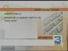 Alberto Bello Gripe A