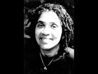 Audre Lorde reads Uses of the Erotic: The Erotic as Power
