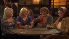 Mrs Browns Boys DVD Clip