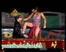 hot mujra aj khol day ang ang mera wy by chaudhary655