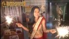 Veena Malik's FHM NUDE PHOTOS a publicity stunt