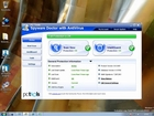 PC Tools Spyware Doctor with AntiVirus 2011 v8.0.0.662 Serial Keys