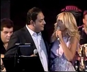 Natasa Theodoridou & Stelios Dionisiou - Me Les Agaph