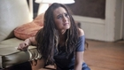 Nikita season 2 Episode 14 – Rogue - FULL EPISODE -