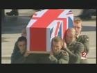 Un soldat intelligent : Joe Glenton - Afghanistan