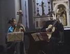 Danses folkloriques roumaines (Bela Bartok) - pipa & guitare