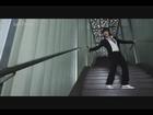 [MV] Jang Geun Suk - Just Drag